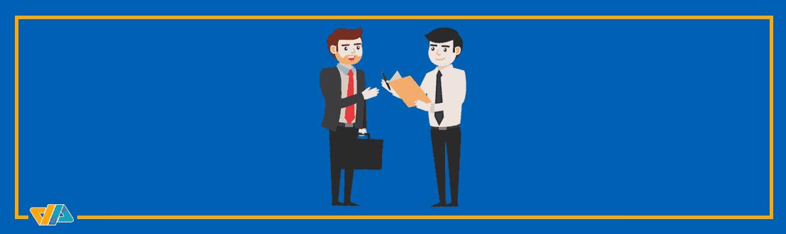 مهندس فروش کیست و چه وظایفی دارد؟