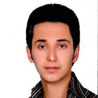 علی حیدری سورشجانی